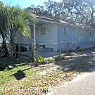 6 Odess Lane - Pensacola, FL 32507