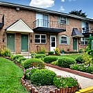 Jamestown Square Apartments - Blackwood, New Jersey 8012