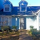 QUAINT 2 STORY TOWNHOME - Atlanta, GA 30349
