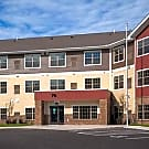 Piccadilly Square Senior Apartments - Saint Paul, MN 55115