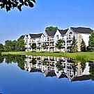 Hillside Apartments - Wixom, MI 48393
