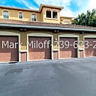 Spacious 2/2 Fully Furnished  Condo with Den and 1 - Cape Coral, FL 33914