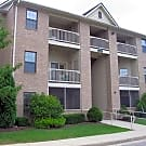 Burlington Oaks - Burlington, KY 41005