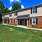 Wheeler Woods Apartments - Augusta, GA 30909