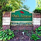 Oak Manor - Penn Hills, PA 15235