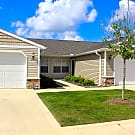 Redwood Village by Redwood - Norwalk, OH 44857