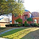 Beautiful 4 bedroom home in the heart of Plano. - Plano, TX 75024