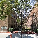 New Evergreen Sedgwick Apartments - Chicago, IL 60610