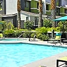 Spectrum Apartments - Las Vegas, NV 89148