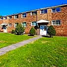Grant Village Apartments - Syracuse, NY 13206