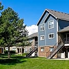 Broadmoor Village - West Jordan, UT 84088
