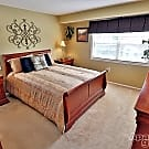 Seminary Roundtop Apartments - Timonium, MD 21093