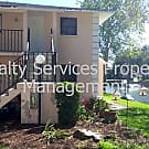 2 BEDROOM 2 BATHROOM WITH LANAI & EXTRA STORAGE- B - Bonita Springs, FL 34135