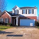 Great 3 bed + Loft, 2.5 bath home in Southwest Cha - Charlotte, NC 28278