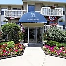 Bay Club Apartments - Willowick, OH 44095