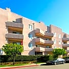 The Ritz Apartments - Studio City, CA 91602