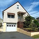 2 Scudder Street - Garfield, NJ 07026