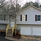 Absolutely Fabulous Updated Home - Dallas, GA 30157