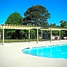 Foxcroft Apartments - Statesville, NC 28677