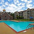 Harbin Pointe Apartments - Bentonville, AR 72712