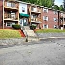 High Ridge Apartments - Dover, NH 03820