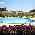 Thalia Gardens Apartments and Townhomes - Virginia Beach, VA 23452