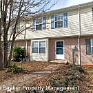 504 Ridgefield Avenue - Stephens City, VA 22655