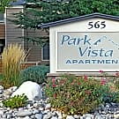Park Vista Apartments - Sparks, Nevada 89434