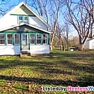 Wonderful 3 BR 1 Bath / Newly Remodeled /... - Maplewood, MN 55119