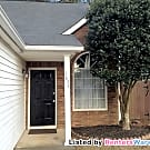 Cute 3 Bedroom Lofty Home - Kennesaw, GA 30152