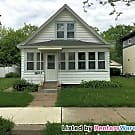 Remodeled 3 Bed 1 Bath In N Mpls!! Available NOW!! - Minneapolis, MN 55411