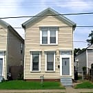 Very Large 2 Bedroom with 2 Full Baths $625 Mo - Louisville, KY 40212