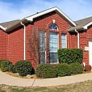 BEAUTIFUL BRICK HOME ON BARBERRY TREE COVE! - Crowley, TX 76036
