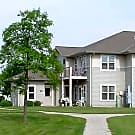 The Landings Apartments - Waupun, WI 53963