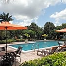 Plantation Colony - Plantation, Florida 33324