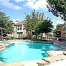 Berry Trail - Dallas, TX 75248