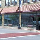 Hoff Mall Apartments - Mount Horeb, Wisconsin 53572