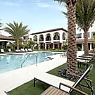 Broadstone North Boca Village - Boca Raton, Florida 33487