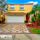 1603 Briar Oak Dr - West Palm Beach, FL 33411