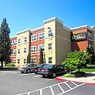 Furnished Studio - Seattle - Everett  - Silverlake - Everett, WA 98208