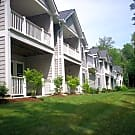 Ledgewood Commons - Dartmouth, Massachusetts 2747