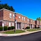 University Village - Carbondale, IL 62901