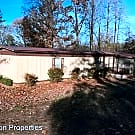 132 Fox Run Drive - Statesville, NC 28625