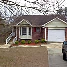 632 Alexwood-Hope Mills 3BD/2BA avail 11/1 $895 - Hope Mills, NC 28348