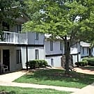 Langley Place - Decatur, GA 30032
