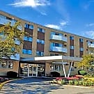 Camelot Apartments - Parma Heights, OH 44130