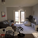 Furnished 2 Bedrooms - Chelsea, MA 02150