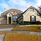 7912 Cherry Springs Court, Frisco, TX 75034 - Frisco, TX 75034