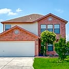 Nice home with open floor plan! - San Antonio, TX 78253