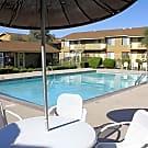 The Springs Apartment Homes - Tucson, Arizona 85711